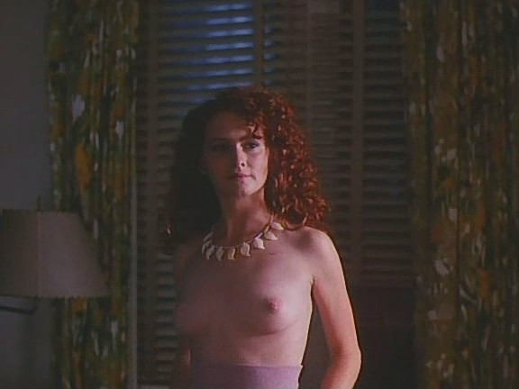 Melissa Leo - Nude Celebrities-7227