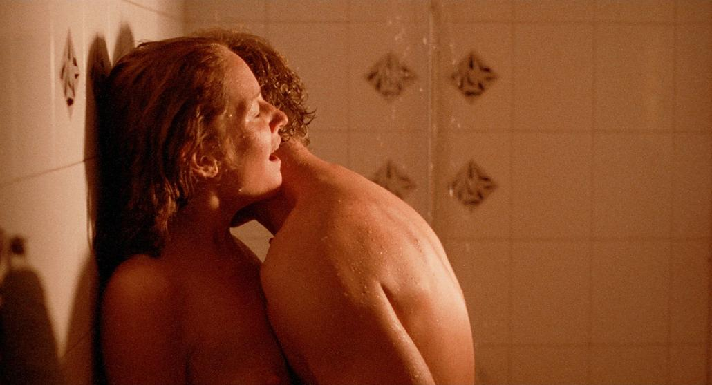 Melissa Leo - Nude Celebrities-9451