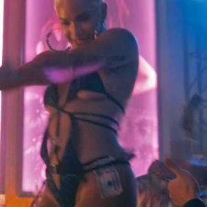 Nackt Mette Towley  Dancer, Choreographer,