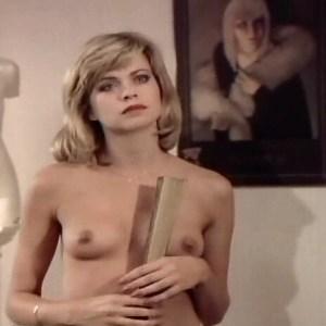 naked girls in srila