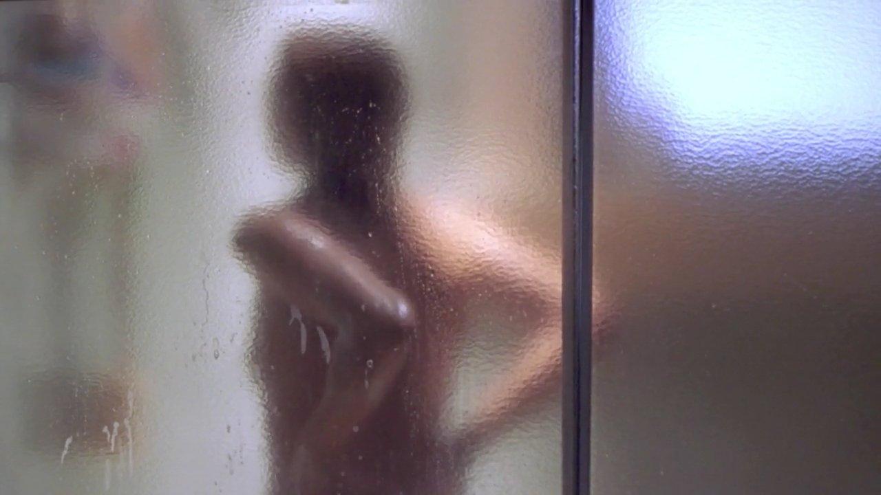 Milla jovoviche nude opinion you