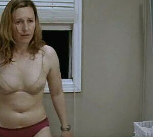 Think, that hiam abbass nude pics