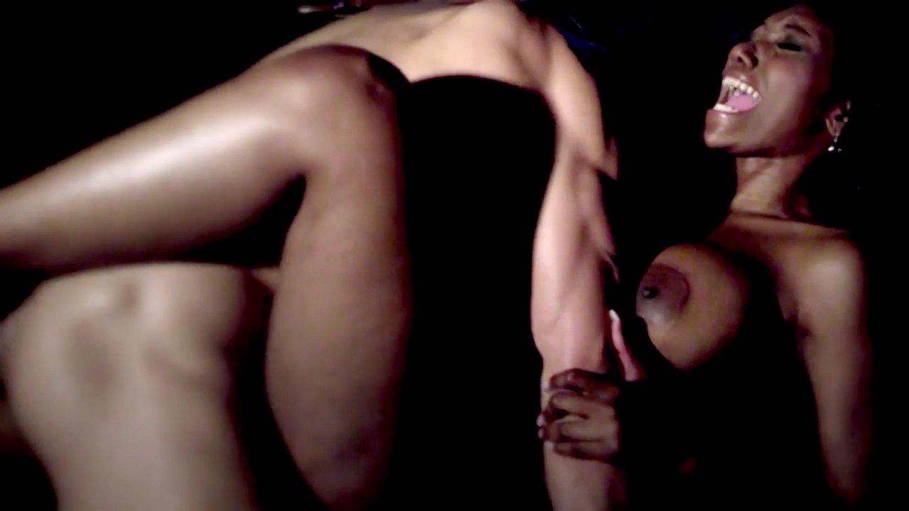 zane the sex chronicles