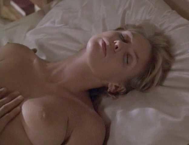 Nice Olivia d abo naked