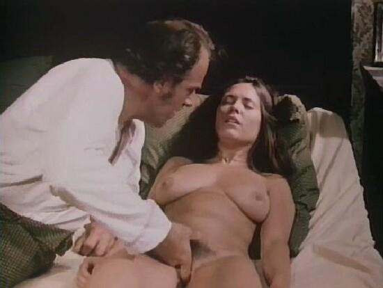 erotiktreff josefine mutzenbacher pornos