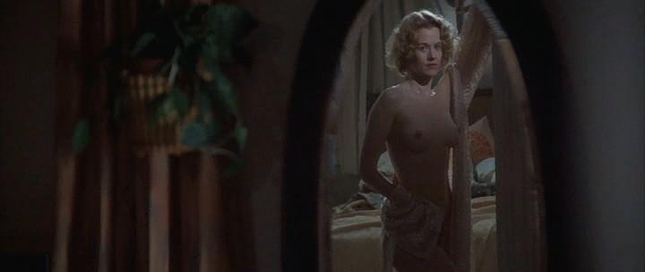 Nude Penelope Ann Miller 15