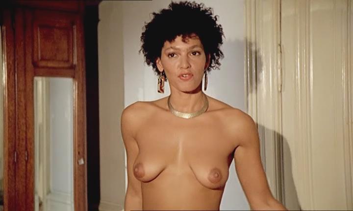 Raffaella Offidani Nude 12