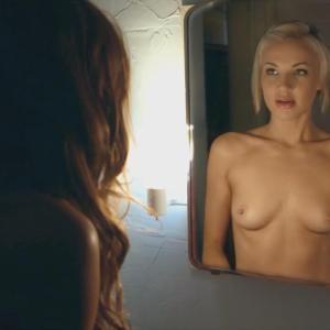 Porno bitches