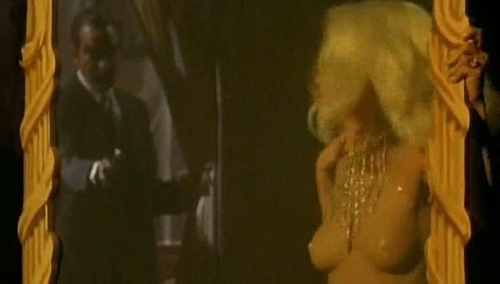 Rita Moreno Nude 60