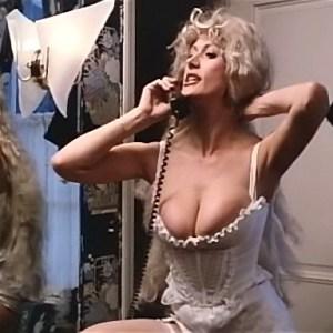 Robyn Hilton Naked 103