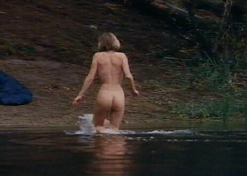 Congratulate, Sandra hess nude photos