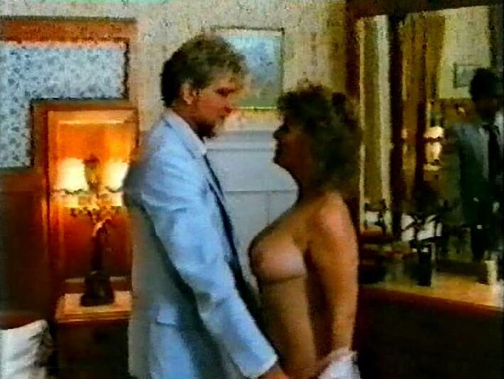Seems brilliant sarah ann schultz nude