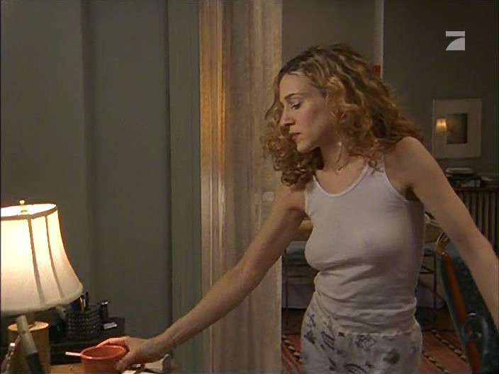 Sex and the Citys Kim Cattrall cant remember the last