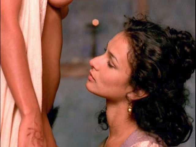 Indira varma kama sutra lesbian - Adult archive