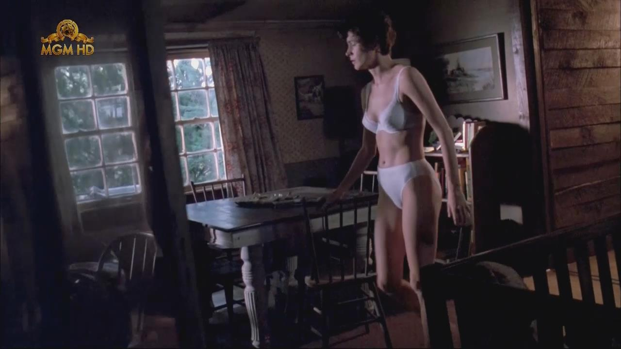 Sean Young - Nude Celebrities