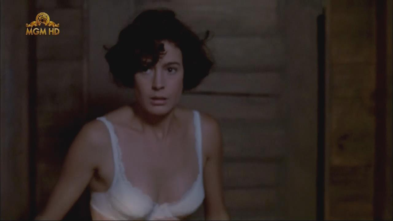 Sean Young - Nude Celebrities-7023