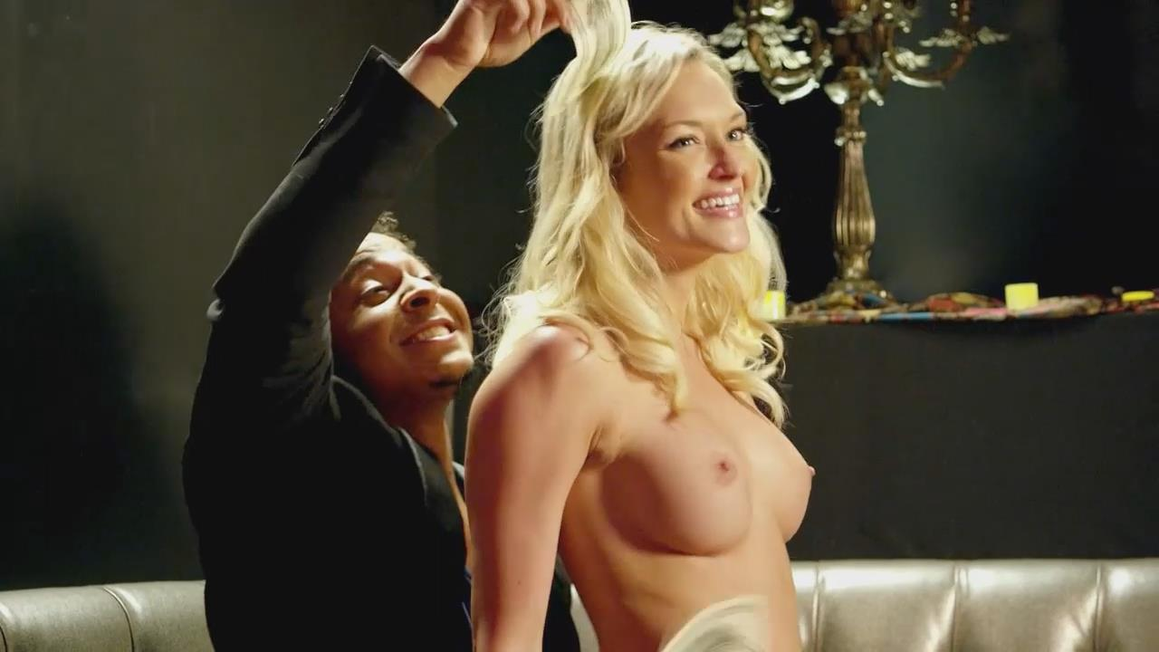 Megan albertus nude bachelor night 2014