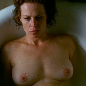 Sigourney Weaver plays a hilarious anti- gay evangelist and Sir