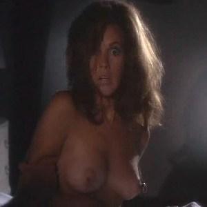 Nude emo sex girls