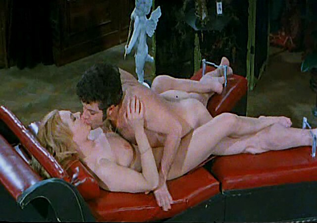 Hottest male celebs nude-7689
