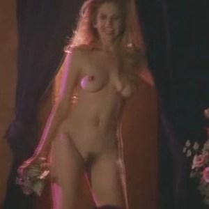 Susan featherly sexy urban legends - 3 part 2