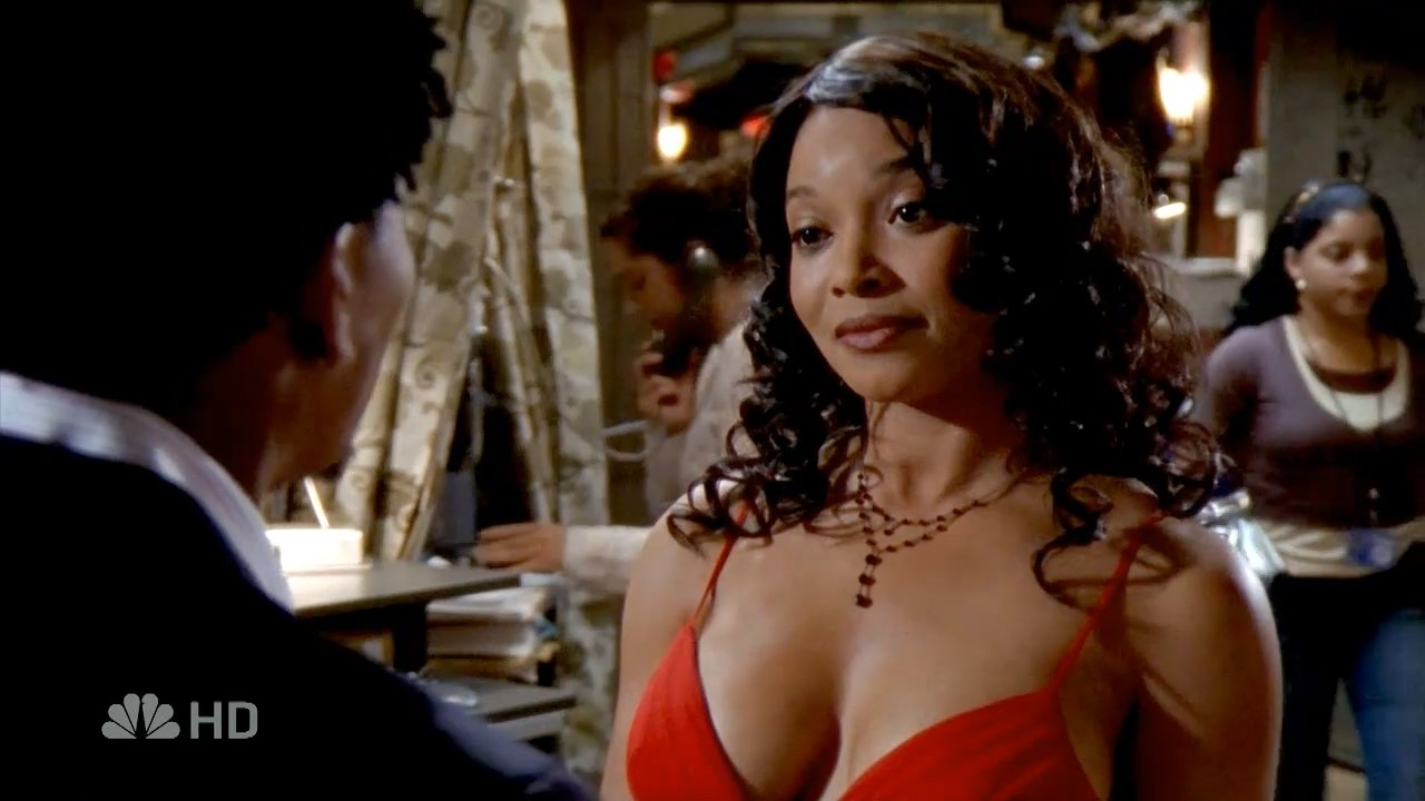 nude photos of tamala jones