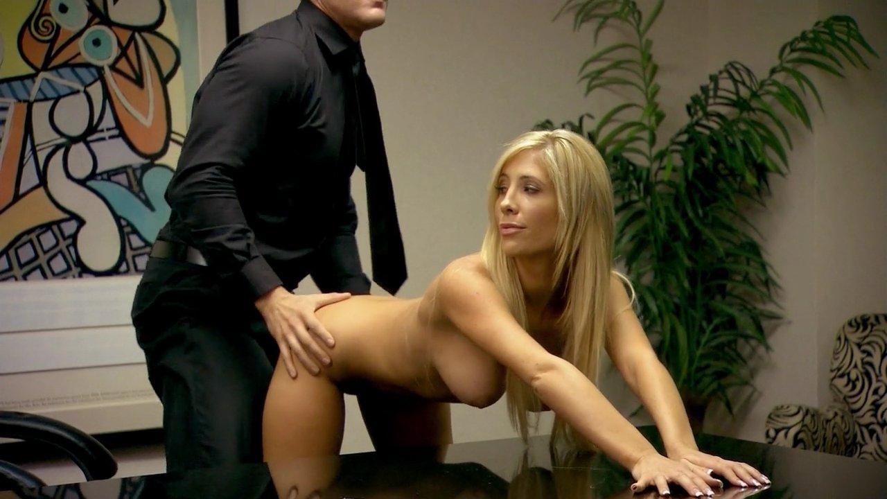 tasha reign nude