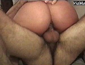 Seymore butts a christmas orgy