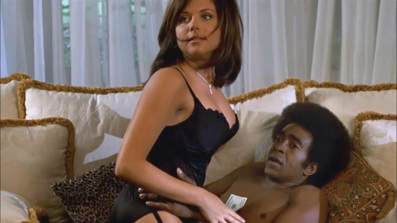 porn video threesome sex lesbian seduc