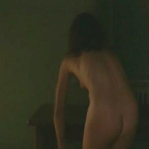 Naked korean girl defloration