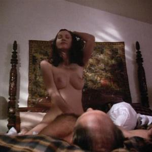 Nackt  Tracy Tweed 61 Sexiest