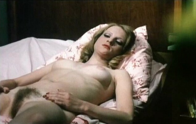 2 geile hirsche auf der flucht 1976 full movie - 1 part 6