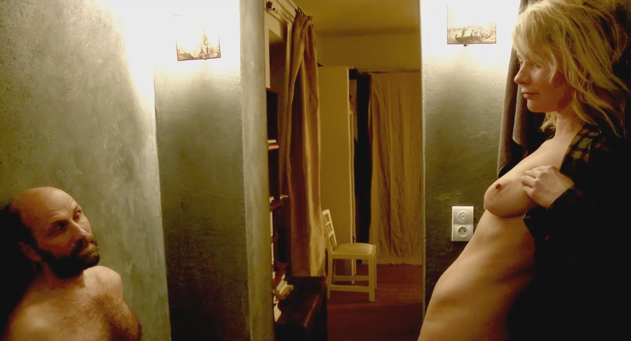 Valerie maes sexual chronicles of a french 2012 - 2 part 7