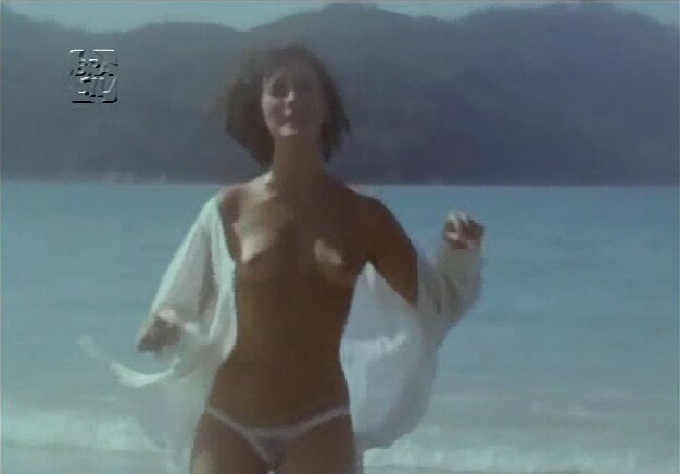 Vanessa alves volupia de mulher 06 - 3 part 5