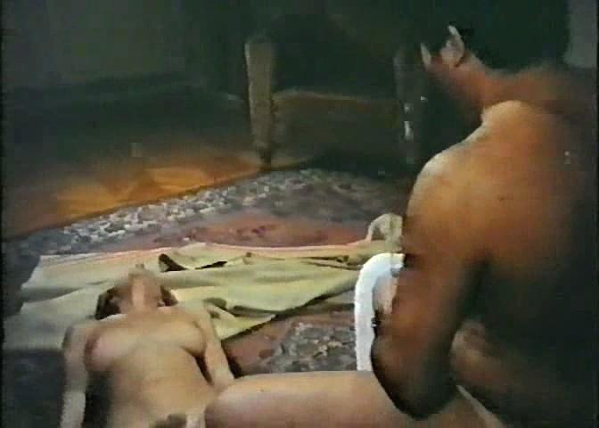 Vanessa nackt Hidalgo Gabriela Mosch,