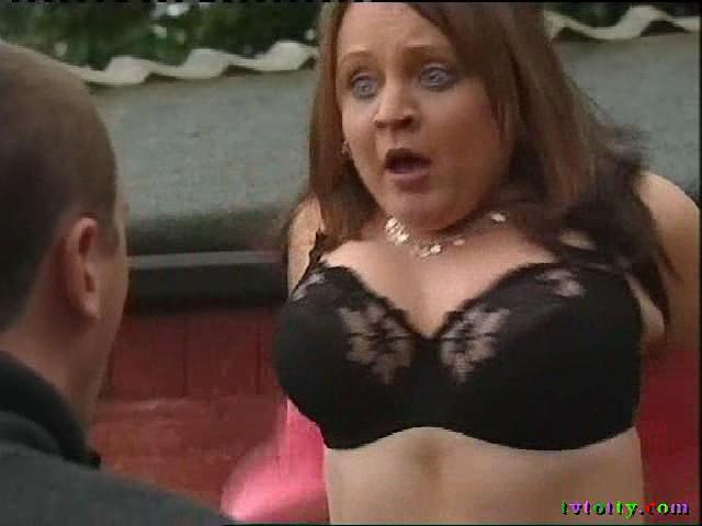 Danielle petty sexy videos