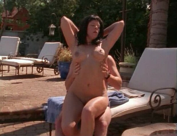 girl orgy bent over