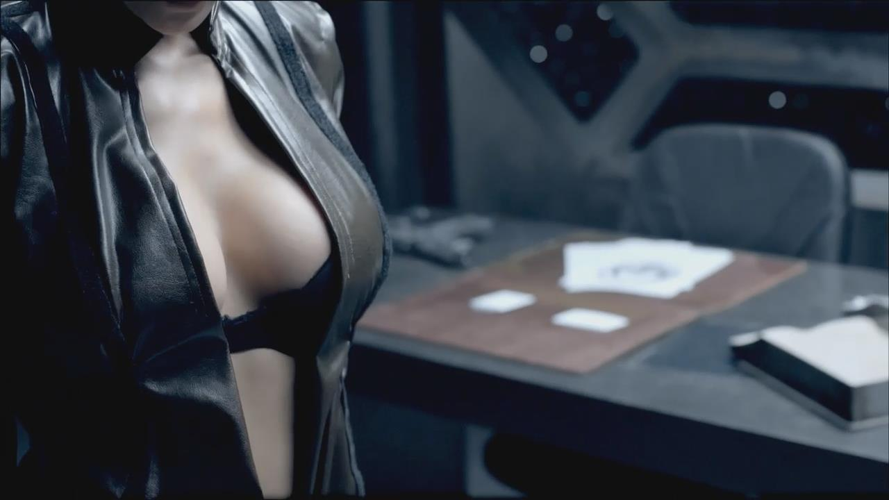 Yasmine lafitte sex