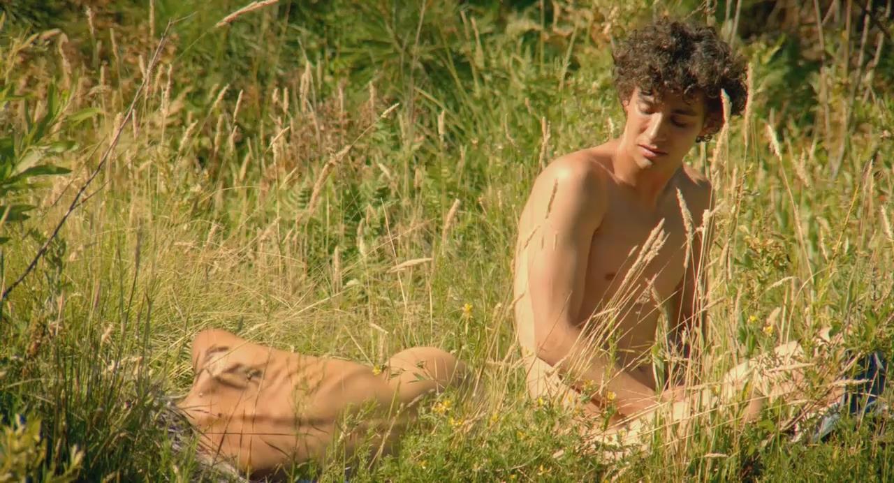 Alex meneses nude sex scene in hotline scandalplanetcom 5