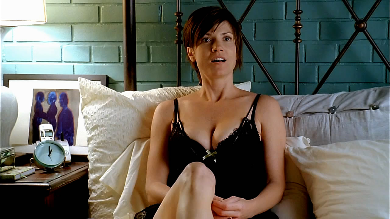 Zoe Mclellan Porno 77
