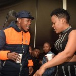 Zodwa Wabantu on moving on
