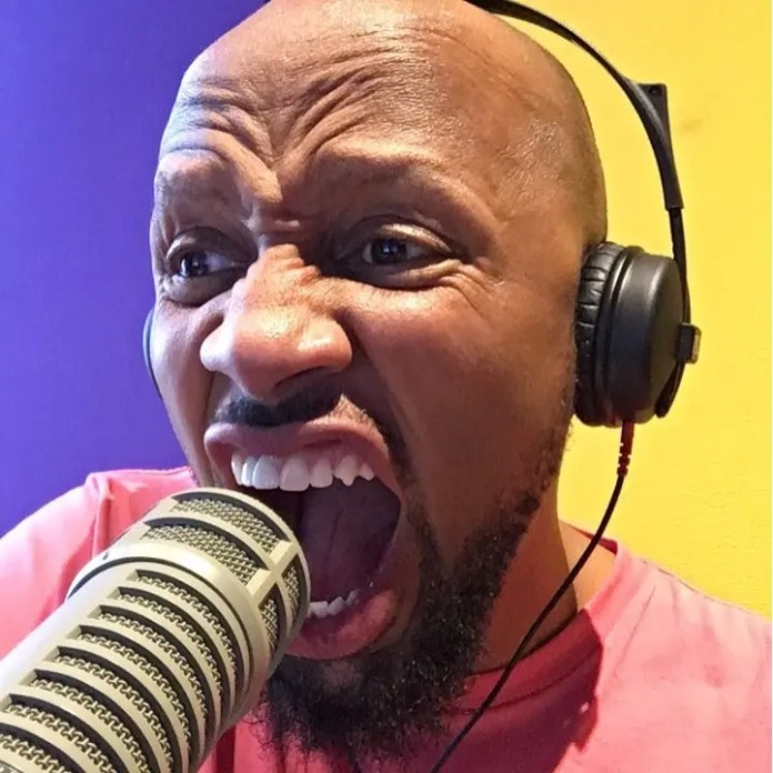 Here are 3 times Phat Joe made headlines in 2019