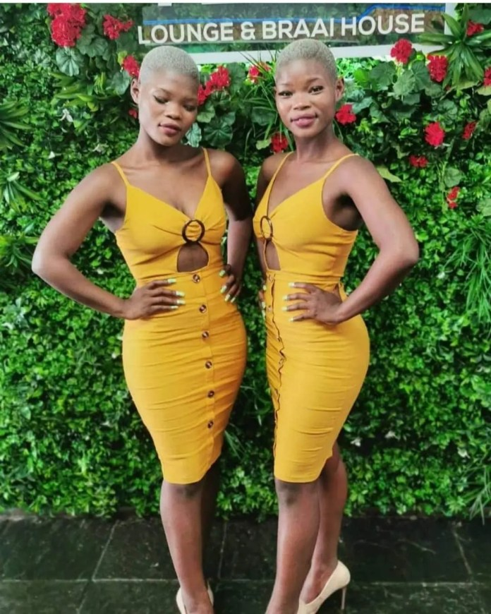 Idols SA PR Manager Irvin Pooe dragged over Qwabe Twins new ride hate