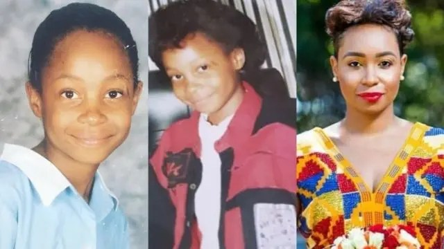 Pokello-blast-from-the-past