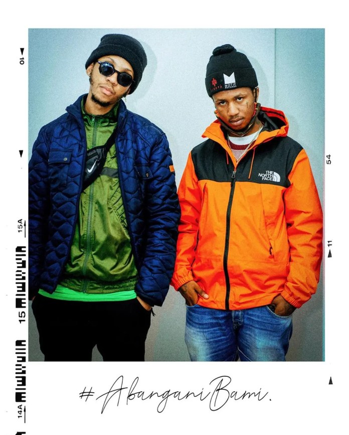 PROTOUNG AND EMTEE