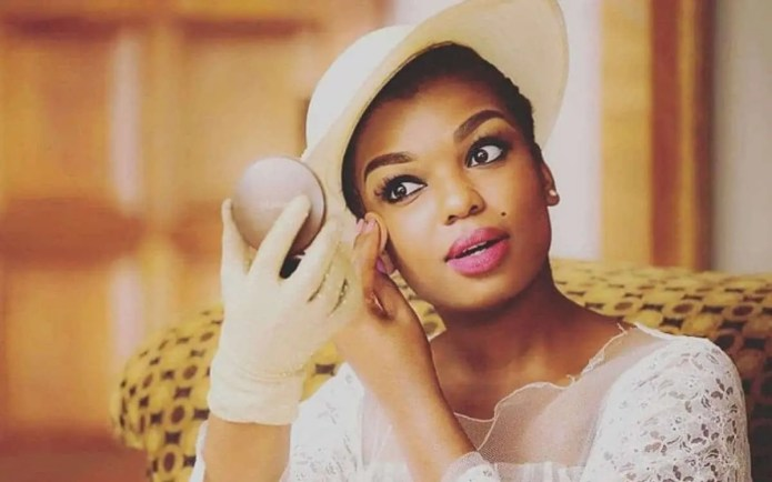 SA Celebrities who died in 2020 and left a very big scar in Mzansi