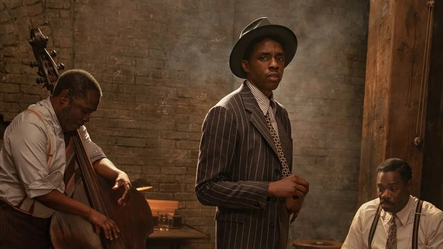 ma-raineys-black-bottom-netflix-images-chadwick-boseman-social