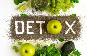 Detox-Your-Body-Naturally