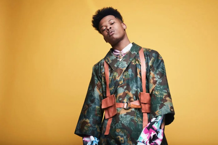 Mzansi gets divided over Nasty C after previewing unreleased song – Video