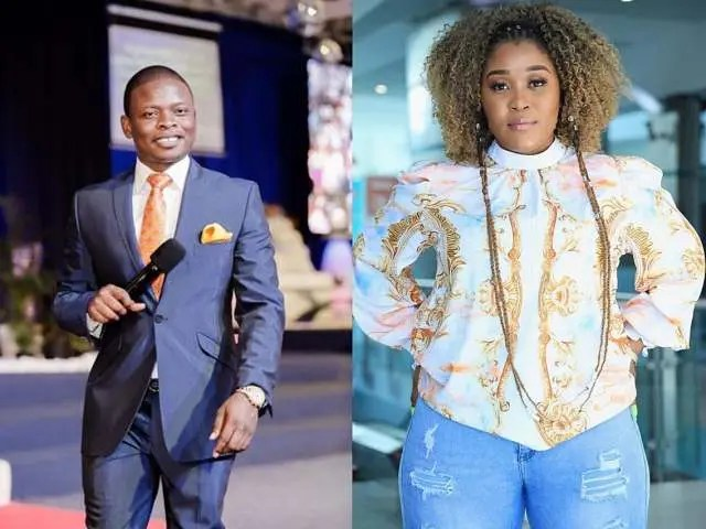 Prophet-Bushiri-and-Lady-Zamar